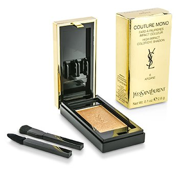 Yves Saint Laurent Couture Mono - #06 Argane  2.8g/0.1oz