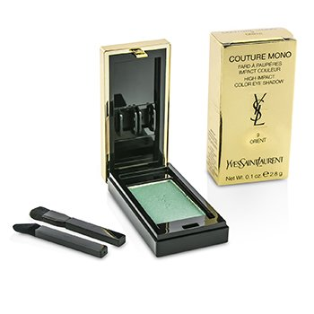 Yves Saint Laurent Couture Mono - #09 Orient  2.8g/0.1oz