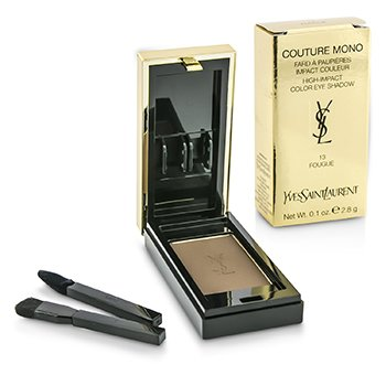 Yves Saint Laurent Couture Mono - #13 Fougue  2.8g/0.1oz
