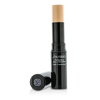 Shiseido Perfect Stick Concealer - #22 Natural Light  5g/0.17oz