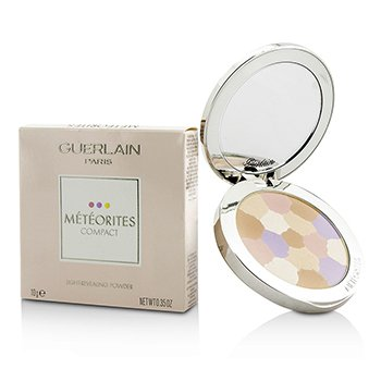 Guerlain Pó Meteorites Compact Light Revealing - # 3 Medium  10g/0.35oz