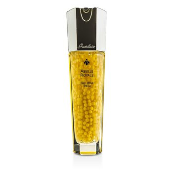 Guerlain Abeille Royale Daily Repair Serum  30ml/1oz