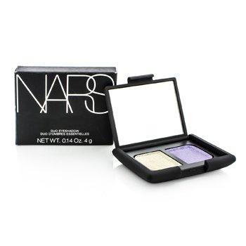 NARS Duo Eyeshadow - Kauai  4g/0.14oz