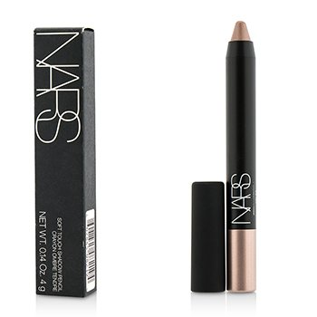 NARS Kredka do oczu Soft Touch Shadow Pencil - Iraklion  4g/0.14oz