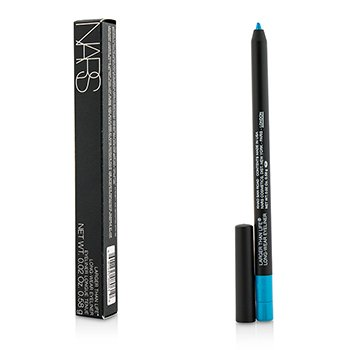 NARS Larger Than Life Delineador de Ojos - #Khao San Road  0.58g/0.02oz