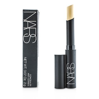 NARS Corrector - Chantilly  2g/0.07oz