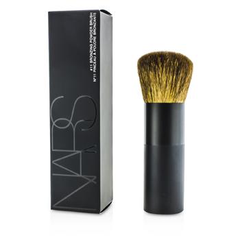 NARS Pędzel do pudru N11 Bronzing Powder Brush