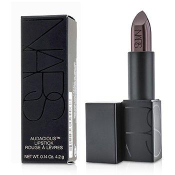 NARS Pomadka do ust Audacious Lipstick - Ingrid  4.2g/0.14oz