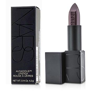 นาร์ส ลิปสติก Audacious Lipstick - LIV  4.2g/0.14oz