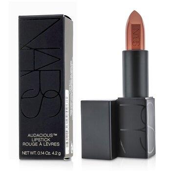 NARS Audacious Lipstick - Raquel  4.2g/0.14oz
