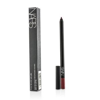 NARS Konturówka Velvet Lip Liner - Lanikai  0.5g/0.01oz