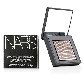 NARS Dual Intensity Sombra de Ojos - Callisto  1.5g/0.05oz