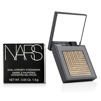 นาร์ส อายแชโดว์ Dual Intensity Eyeshadow - Dione  1.5g/0.05oz