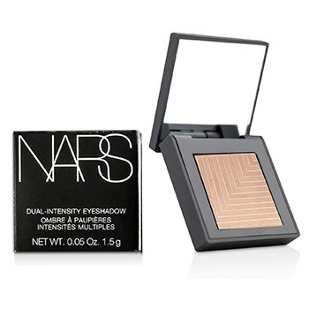NARS Cień do powiek Dual Intensity Eyeshadow - Europa  1.5g/0.05oz