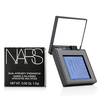 NARS Cień do powiek Dual Intensity Eyeshadow - Glove  1.5g/0.05oz
