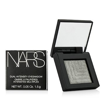 NARS Cień do powiek Dual Intensity Eyeshadow - Lysithea  1.5g/0.05oz