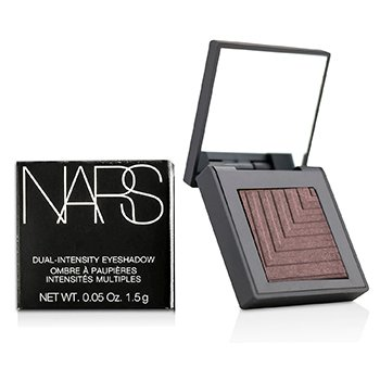 NARS Cień do powiek Dual Intensity Eyeshadow - Subra  1.5g/0.05oz