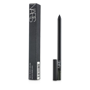NARS Night Series Eyeliner - Night Clubbing  0.58g/0.02oz