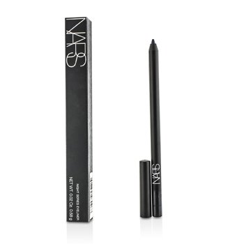 NARS Night Series Delineador de Ojos - Night Flight  0.58g/0.02oz