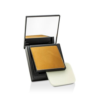 NARS Pudrowy podkład z filtrem UV All Day Luminous Powder Foundation SPF25 - Cadiz (Med/Dark 3 Medium dark with caramel and red undertones)  12g/0.42oz