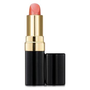 ชาแนล ลิปสติก Rouge Coco Ultra Hydrating Lip Colour - # 412 Teheran  3.5g/0.12oz