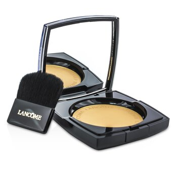 Lancome Belle De Teint Prirodzený púdrový make-up pre zdravý jas – 04 Belle De Miel  8.8g/0.31oz