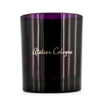 Atelier Cologne Bougie Candle - Orange Sanguine  190g/6.7oz