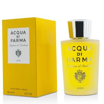 Acqua Di Parma Spray de Ambientes - Legni  180ml/6oz