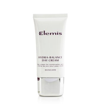 Elemis Hydra-Balance Day Cream (For Combination Skin)  50ml/1.7oz