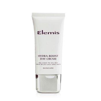 Elemis Hydra-Boost Crema Día (Para Piel Seca)  50ml/1.7oz