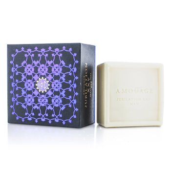 Amouage Jubilation XXV Perfumed Soap  150g/5.3oz