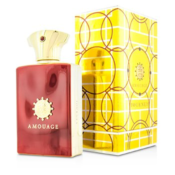 Amouage Journey Apă de Parfum Spray   100ml/3.4oz