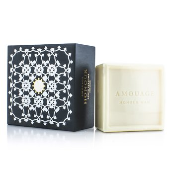 Amouage Honour Perfumed Soap  150g/5.3oz