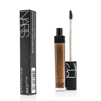 NARS Lip Gloss (novo pakiranje) - #Supervixen  6ml/0.18oz