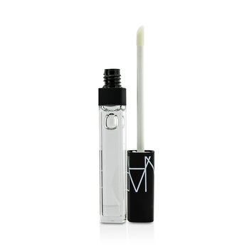 NARS Lip Gloss (New Packaging) - #Triple X  6ml/0.18oz