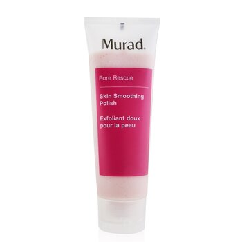 Murad Skin Smoothing Polish  100ml/3.5oz