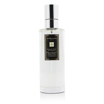 Jo Malone English Pear & Freesia Room Spray  175ml/5.9oz