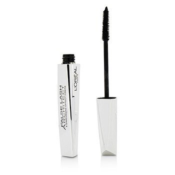 L'Oreal False Lash Architect 4D Effect Туш для Вій - Чорний  10.5ml/0.35oz