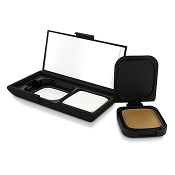 NARS  Radiant Cream Compact Foundation (Case + Refill) - # Tahoe (Medium/Dark 2)  12g/0.42oz
