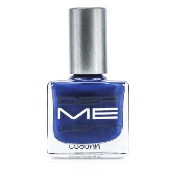 德美蕾  真我指甲油 - Phenom (Egyptian Blue)  11ml/0.4oz