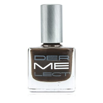 Dermelect ME Esmalte Uñas  - Belle Epoque (Deep Smoky Quartz)  11ml/0.4oz