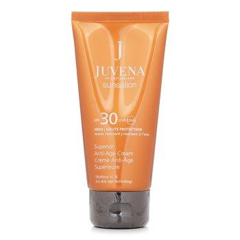 Juvena Sunsation Superior Crema Anti Edad SPF 30  50ml/1.7oz