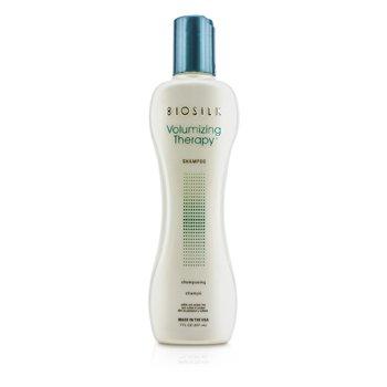 BioSilk Volumizing Therapy Shampoo  207ml/7oz
