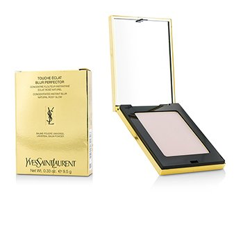 Yves Saint Laurent Touche Eclat Blur Perfector  9.5g/0.33oz
