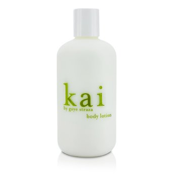 Kai Body Lotion  236ml/8oz