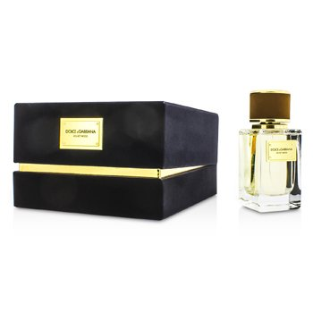 Dolce & Gabbana Velvet Wood Eau De Parfum Spray  50ml/1.6oz