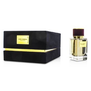 Dolce & Gabbana Velvet Sublime Apă de Parfum Spray   50ml/1.6oz