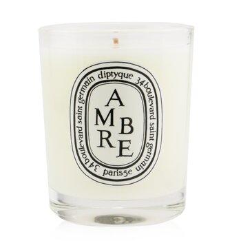 Diptyque Mirisna svijeća - Ambre (Amber)  70g/2.4oz
