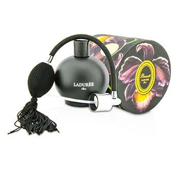 Laduree Room Spray - Iris (Limited Edition)  100ml