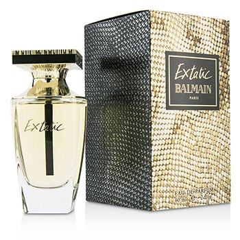 Pierre Balmain Extatic Eau De Parfum Spray  60ml/2oz